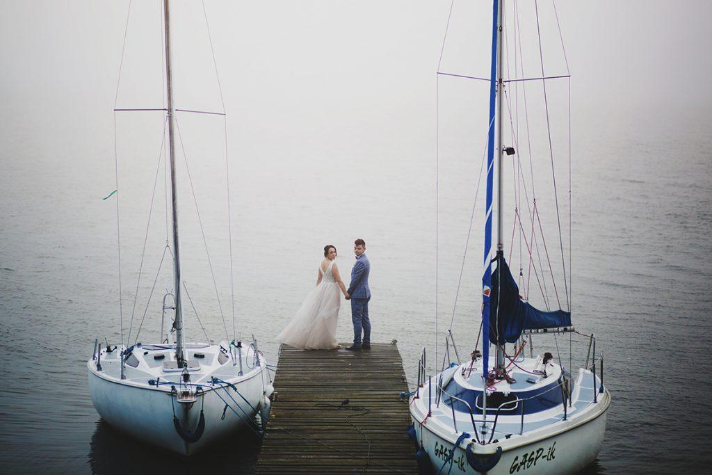 ślub, wesele, fotograf na ślub, plener ślubny, sesja ślubna, Podkarpacie, Małopolska, plener na Solinie, Polańczyk , fotografia