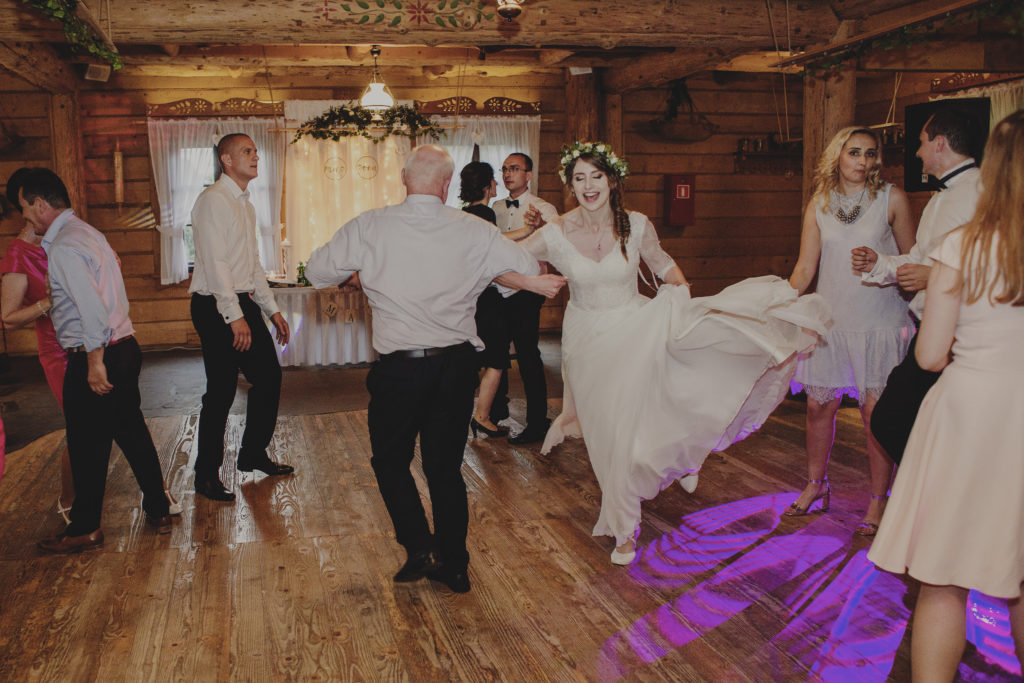 ślub, ślub humanistyczny, fotograf ślubny, ślub plenerowy, plener, Podkarpacie, Kielnarowa Taberna, Rzeszów