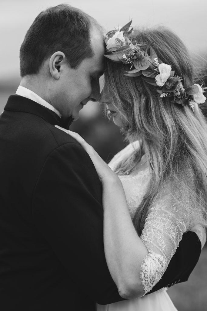 ślub, ślub humanistyczny, fotograf ślubny, ślub plenerowy, plener, Podkarpacie, Przymiarki bliżej Raju, Dukla, Rzeszów