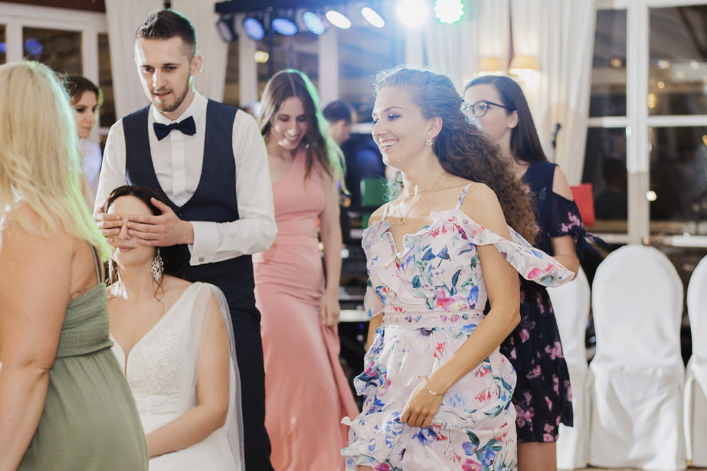 Ślub fotografia rzeszów