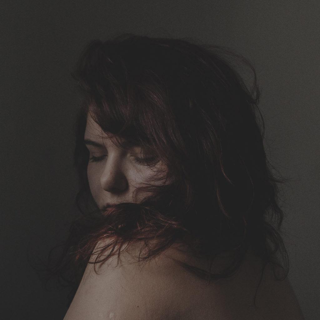 sesja portretowa, StudioMandala