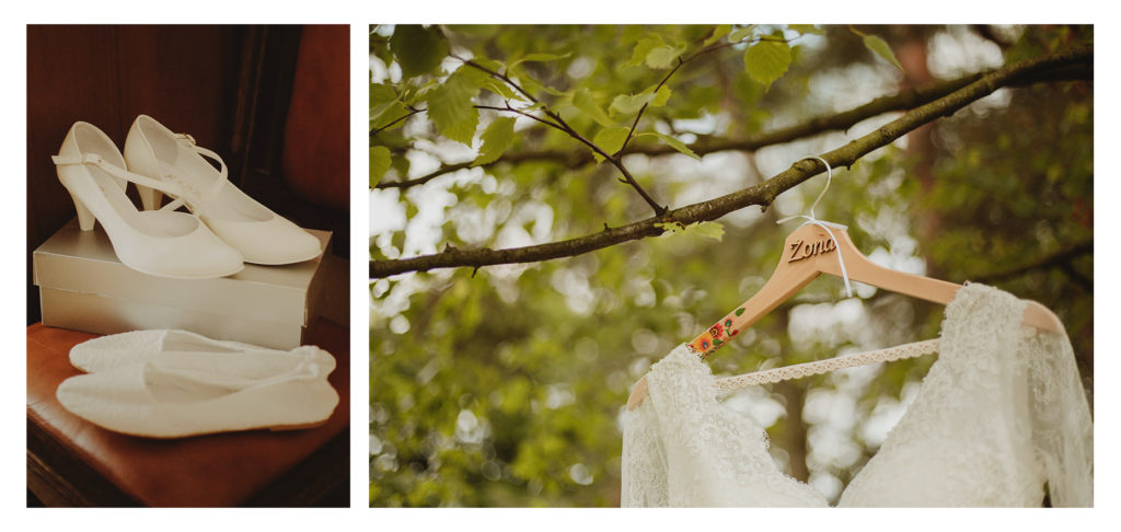 ślub, ślub humanistyczny, fotograf ślubny, ślub plenerowy, śplener