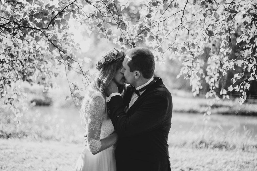 ślub, ślub humanistyczny, fotograf ślubny, ślub plenerowy, plener, Podkarpacie, Wola Sękowa, Sanok, Rzeszów