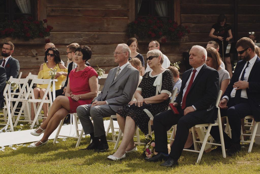 ślub, ślub humanistyczny, fotograf ślubny, ślub plenerowy, plener